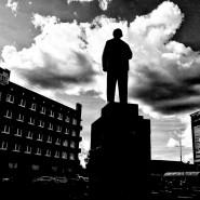 Выставка «Анклав» фотографии