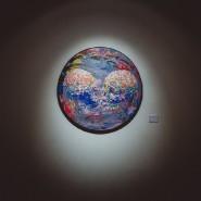 Выставка «Отправь меня налуну» фотографии