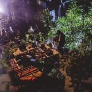Фестиваль неоклассической музыки «Xvoya Neoclassic fest» 2020 фотографии