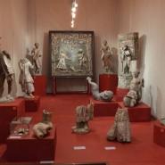 Выставка «Гротемо» фотографии