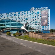 День Байкала на ВДНХ 2020 фотографии