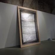 Выставка «Сырое/Вареное» фотографии