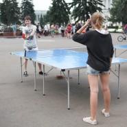 Лето на ВДНХ фотографии