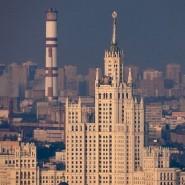 Топ-10 лучших событий навыходные 28 и29 июля вМоскве фотографии