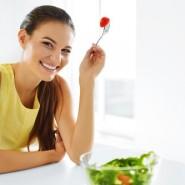 Семинар «Правильное питание vs Мегаполис — точки соприкосновения» фотографии