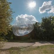 Выставка «Движущие атмосферы» фотографии