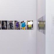 Выставка «Паттерн» фотографии
