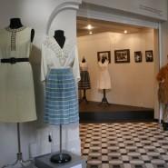 Выставка «Эко революция. Мода и образ жизни» фотографии