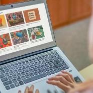 Онлайн-мероприятия в Москве 2020 фотографии