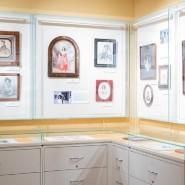 Выставка «Искусство сохранять. 5:0» фотографии
