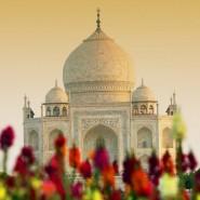 День Индии 2018 фотографии