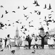 Выставка «Улицы Лагранжа» фотографии