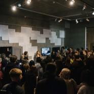 Выставка «Лаборатория #01. Самые красивые» фотографии