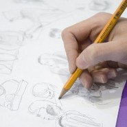 Летняя онлайн-программа детских технопарков 2020 фотографии