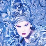 Выставка «Людмила Гурченко. Аплодисменты» фотографии