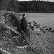 Выставка «Валаам. Пространство вне времени» фотографии