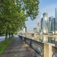 Топ-10 лучших событий навыходные 25 и 26 мая вМоскве фотографии