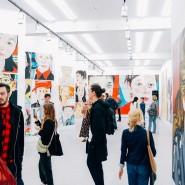 Выставка «Сиблингс/Близкие» фотографии