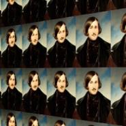 Выставка «Выдающийся, всемирно известный» фотографии