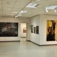 День города в «Выставочных залах Москвы» 2015 фотографии