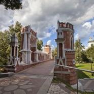 День города в музее-заповеднике «Царицыно» 2020 фотографии