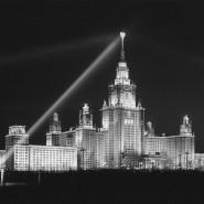 Выставка «Евгений Умнов. Избранное. К100-летию содня рождения» фотографии