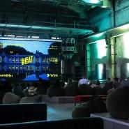 Beat Film Festival 2020 фотографии