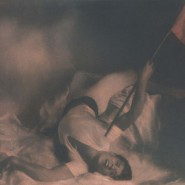 Выставка «Первоцвет. Ранний цвет в русской фотографии» фотографии