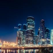 Топ-10 лучших событий навыходные 30 ноября и 1 декабря вМоскве фотографии