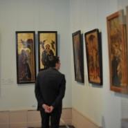 Образовательный марафон «История мирового искусства. Избранное» фотографии