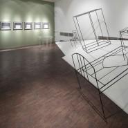 Выставка «19/92. Сначала» фотографии