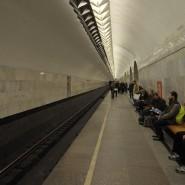 Кузнецкий мост фотографии