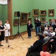 Выставка «Баснописец И.А. Крылов и его герои» фотографии