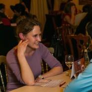 Игровые знакомства Speed Dating от FastLife фотографии