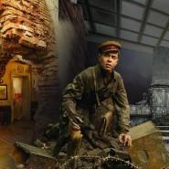 Онлайн-программа Музея Победы к 9 Мая 2020 фотографии