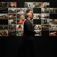 Выставка победителей фотоконкурса имени Андрея Стенина 2016 фотографии