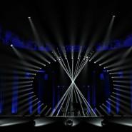 Фестиваль музыки и света на ВДНХ 2016 фотографии