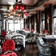 Ресторан «Русские сезоны» фотографии
