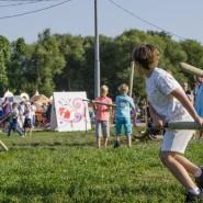 Фестиваль «Русское Поле» 2020 фотографии