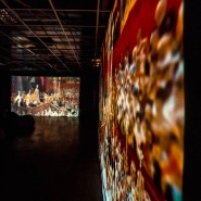Выставка «НиколайII» фотографии
