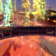 Выставка «Полихрония. Практики исследования темпоральных режимов современности» фотографии