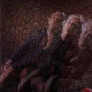 Выставка #BUTFLY фотографии