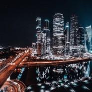Топ-10 лучших событий навыходные 7 и 8 декабря вМоскве фотографии