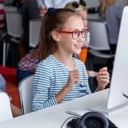 Фестиваль цифрового творчества для школьников Digital Fest 2020 фотографии