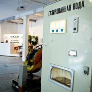 Выставка электронных игр и игровых автоматов  фотографии