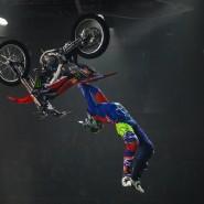Фестиваль экстремальных видов спорта «Прорыв» 2020 фотографии