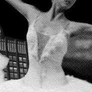 Выставка «Август 1991. Москвичи вспоминают» фотографии