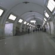 Третьяковская фотографии