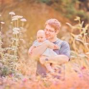 Международный день отца в Дарвиновском музее 2016 фотографии