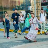 Фестиваль «Русская кухня» 2019 фотографии